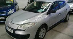 Renault Meganne 1.6